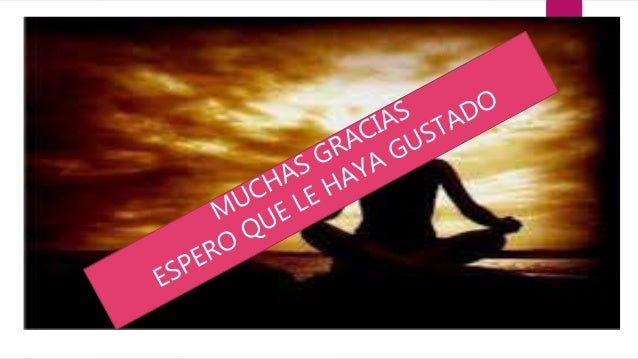 Loor Fernanda, Psicopedagogía, tarea 1, 17 11-2015