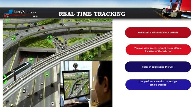 We have got a Data recording & analytics feature Helps you to Analyze & assess the overall performance of Your vehicle ad ...