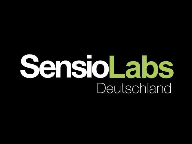 Losing Controller Weight 101  Dennis Benkert || Paul Seiffert