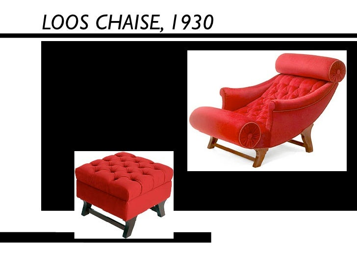 Adolf Loos : adolf loos 16 728 from www.slideshare.net size 728 x 546 jpeg 52kB