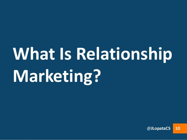 explain the relationship between marketing communication and buyers information need