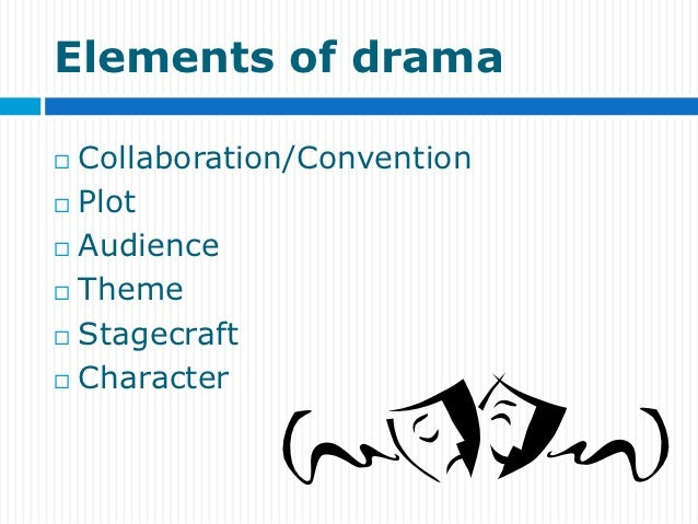 examine at least three dramatic devices Dramatic purpose: the couplet advances the plot through foreshadowing that their lives will change after the events of the night (duncan's murder) there is a shift in power as lady macbeth is the one taking charge (women at the time were viewed as weak.
