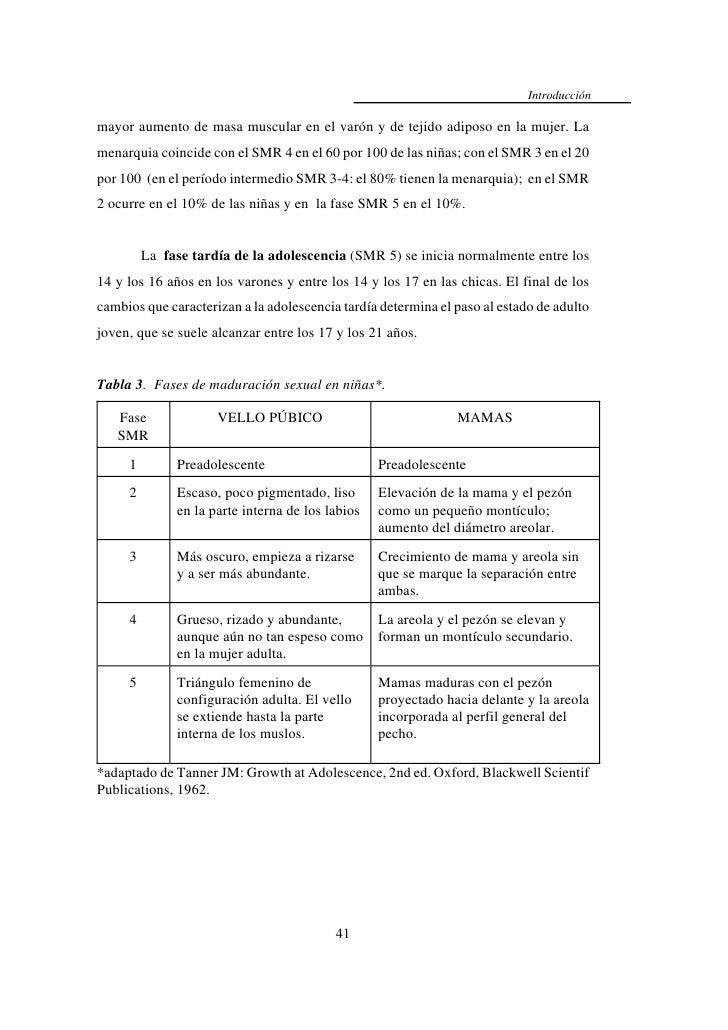 Lopez 1997 tesis repercusiones renales del ejercicio for Ejercicio fisico