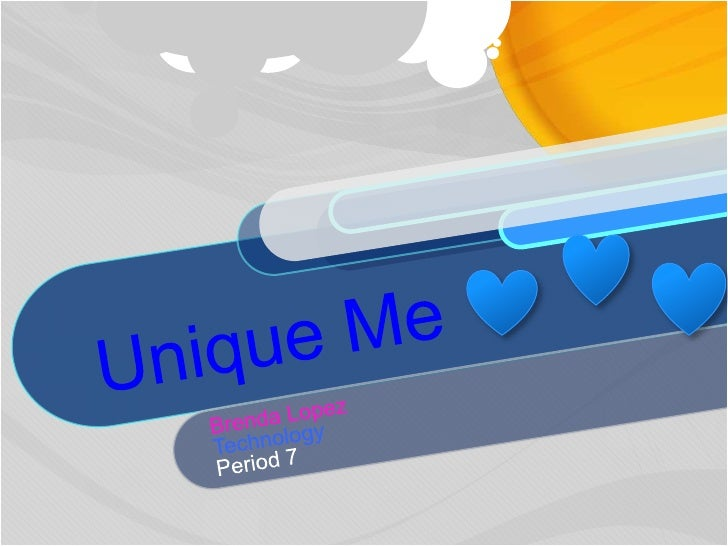 AboutMe!!!!!My name is Brenda Lopez.I was born on February8,1998.My favorite color is blue.I enjoy drawing.!!