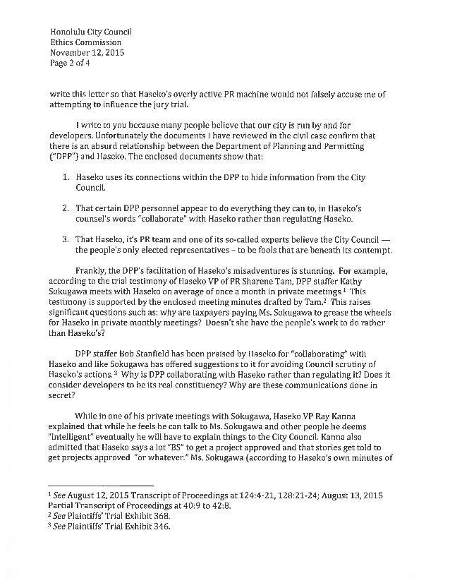 sle letter to homeowners association requesting best