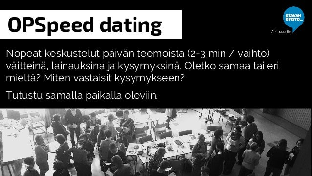 paras online dating Belgia