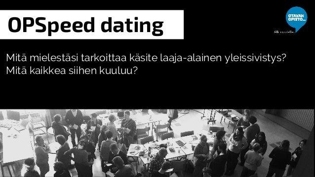 dating jälkeen 46 vain kytkeä väärennettyjä viestejä