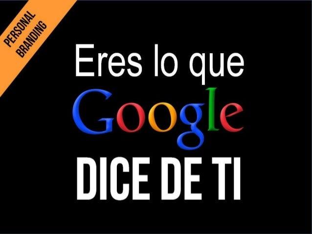 Internet se ha convertido en un recurso increíble….  Profesora Dra. Esmeralda Díaz-Aroca  2