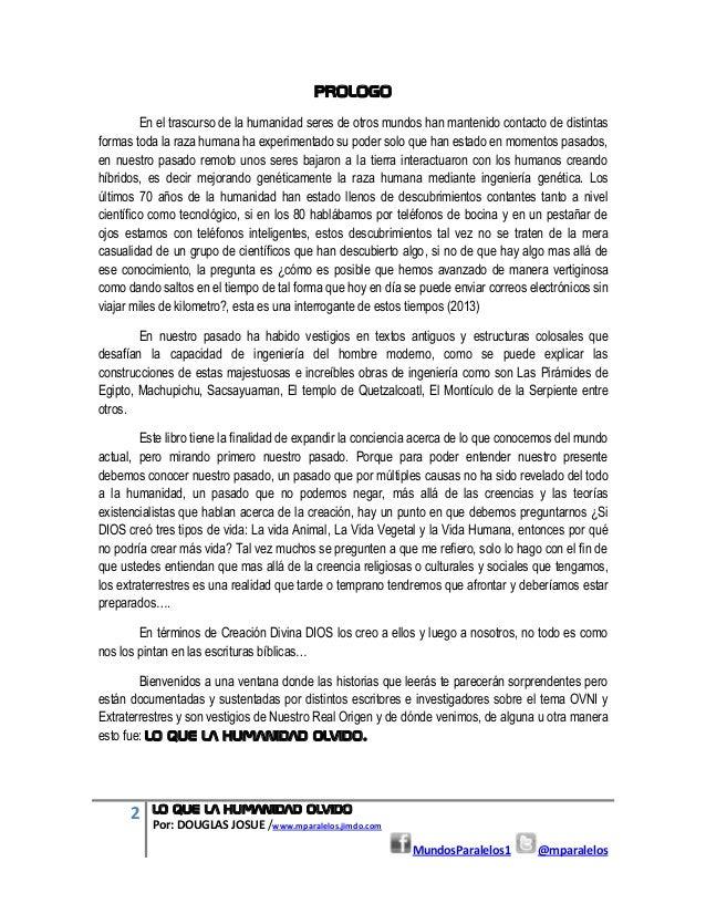 encuentros con extraterrestres pdf