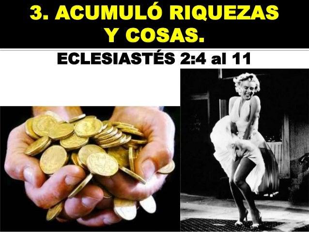 dinero adulterio desnudo