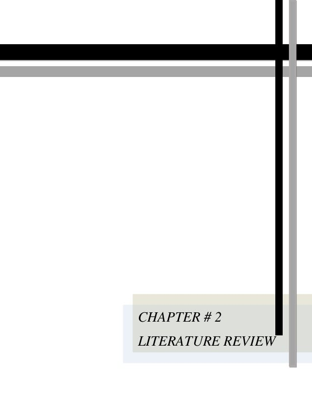 literature review on education system in pakistan This study critically examines the problems of primary education system in pakistan for this purpose a critical review of existing literature was carried out.
