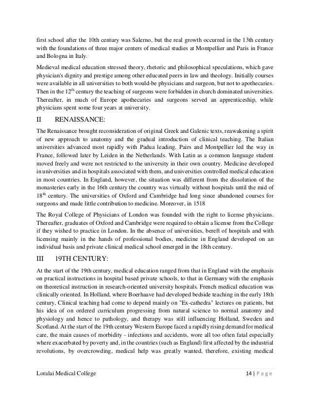oxford book of aphorisms pdf