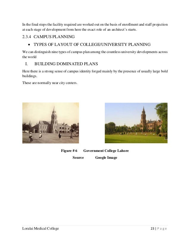 building surveying dissertation questions Quantity surveying dissertation topics a great selection of free quantity surveying dissertation topics and ideas to help you write the perfect dissertation.