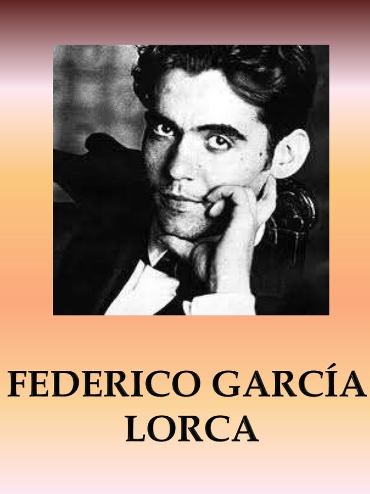Nació en                        Fuente                     Vaquero, Gr                      anada, en                     ...