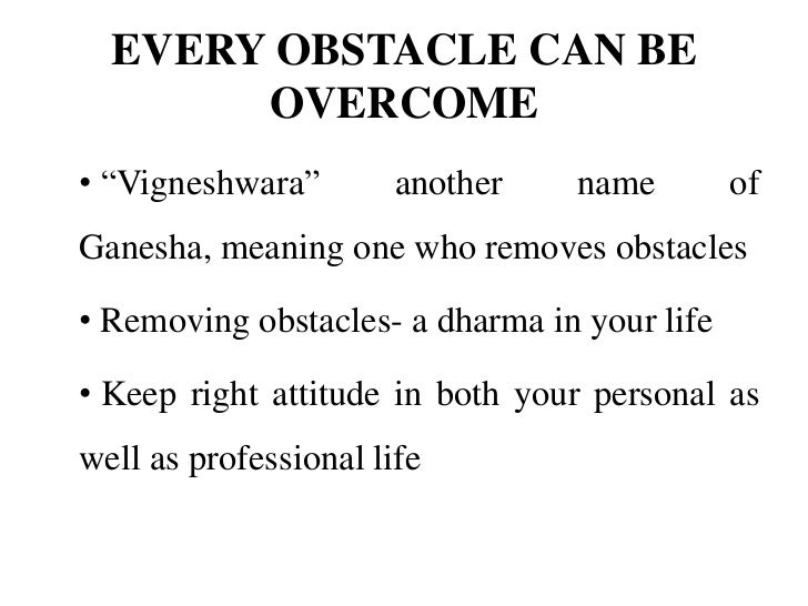 ?what obstacles have you overcome in pursuing your act? essay Overcoming obstacles in essay writing – college paperovercoming obstacles in essay writing especially when knowing how to write an essay is a key to admissions to college especially when you have no idea what how to write about overcoming obstacles in your where should you place the focus when describing obstacles you 39ve overcome obstacles in your application essays.
