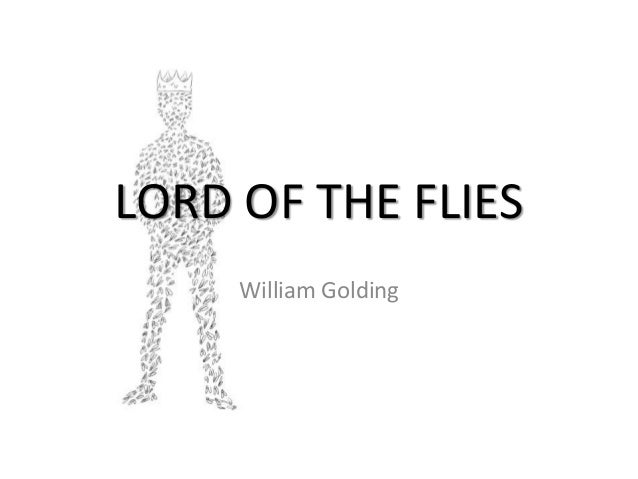 the drastic changes in the characters of the lord of the flies by william golding The lord of the flies: themes essay examples the lord of the flies: themes essay examples 1295 words 6 pages show more in william golding's lord of the flies, symbols are illustrated.