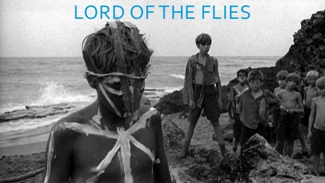 lord flies holocaust William golding talks about lord of the flies full lesson with questions here: .