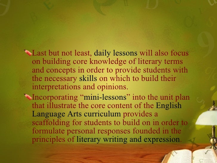 lord of the flies irony essay In this lesson, learn what irony is and how it's used in a novel keep reading to learn how sir william golding uses irony in his well-known book, ''lord of the flies.