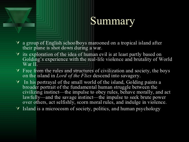 abuse of power essay lord of the flies Lord of the flies power essay - only hq academic services provided by top professionals entrust your paper to experienced scholars engaged in the service cooperate.
