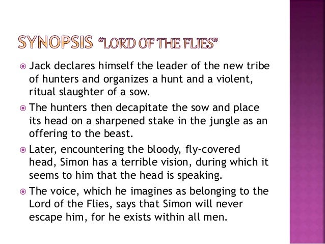 """lord of the flies belonging Ralph has found a """"conch"""" (p21), and has used it to call all the boys on the island together this is where jack is introduced into """"lord of the flies."""