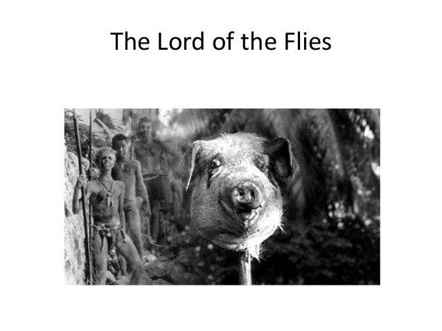 the demonstration of savages and civilization in story of lord of the flies Post-colonialism in lord of the flies  with lord of the flies and post-colonialism is civilization vs savagery  a demonstration of post colonialism because it .