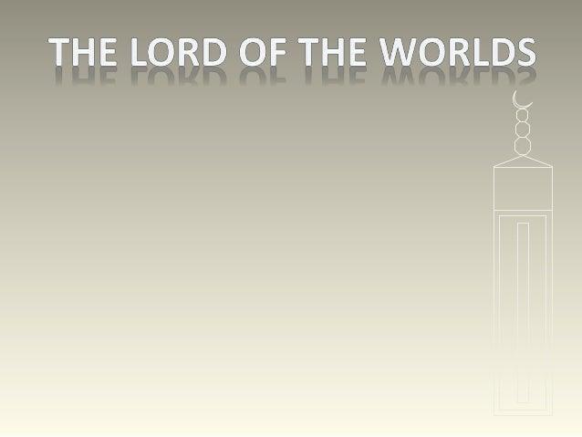 Major Shirk  Minor Shirk  Bidah  Minor Sin  Makruh :: Disliked but when done not sin  Permissible or Halal