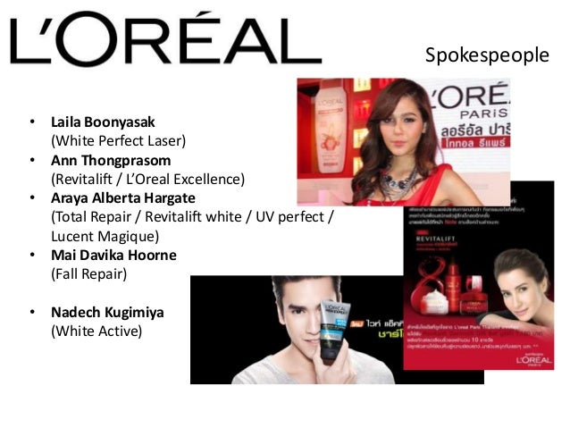 l oreal case L'oreal brazil case solution, l'oreal brazil case solution it is considered that, the company was considering environment concerns due to which it has acquired a.