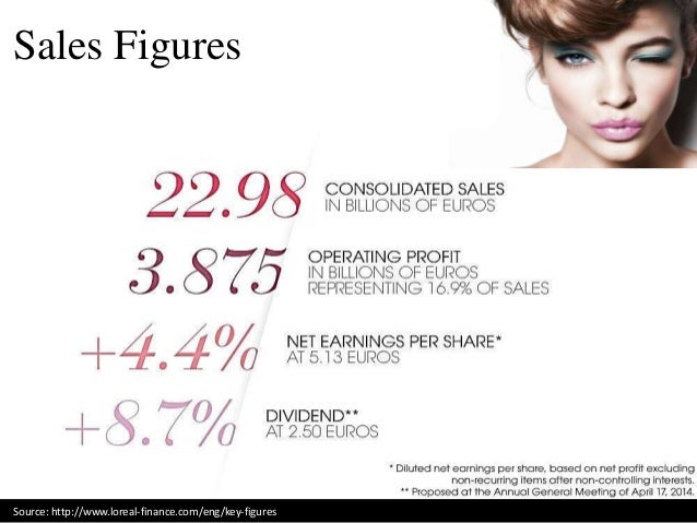 """estee lauder case analysis by fred Acase abstract brief profile and history estée lauder is a major american corporation based in new york city as predicted by bain & company on the """" luxury goods worldwide marketing study, april 209, the luxury goods market is expected to decrease 10% to total volume of euro$153 billion compared to 2008's."""