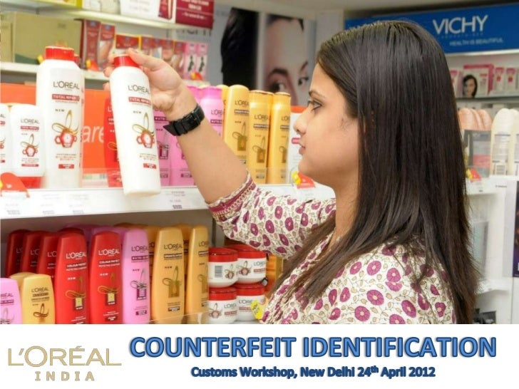 INDIAN BEAUTY MARKET_______________________   AN INTRODUCTION