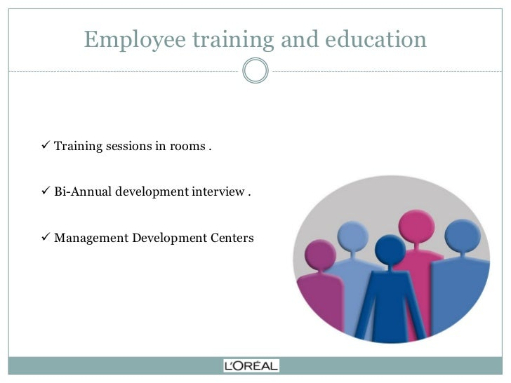 case study ob what diversity training The following case studies have been designed to help you to embed your understanding of equality, diversity and discrimination you may wish to jot down your.