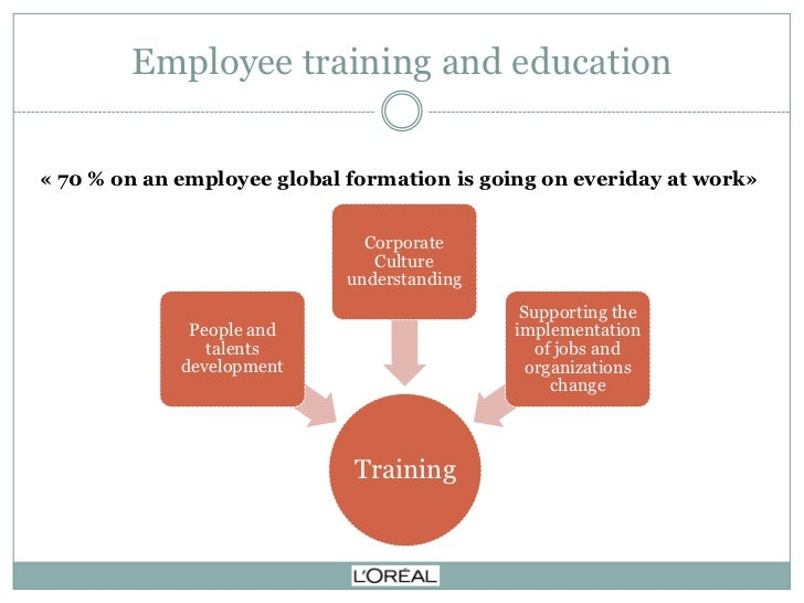 training and development case study Introduction-training & development in the field of human resource management, training and development is the field concerned with organizational activity when considered the case study we can point out several issues that have caused this sort of a situation in the company itself  improper.
