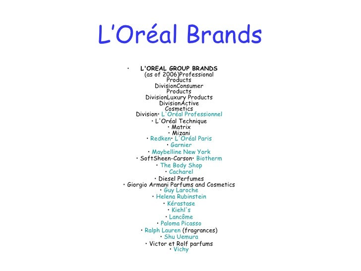 3 Things Marketers Can Learn About Personalization from L'Oréal