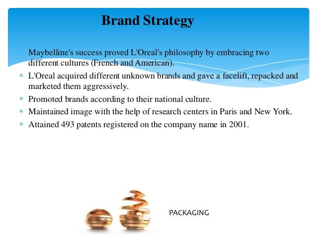 L'Oréal in China: Marketing Strategies for Turning Around Chinese Luxury Cosmetic Brand Yue Sai