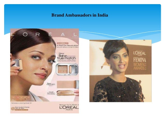 case study on loreal What you will find in this case study 1) about l'oreal 2) evolution of l'oreal 3)  content strategy 4) social media strategy 5) social media.