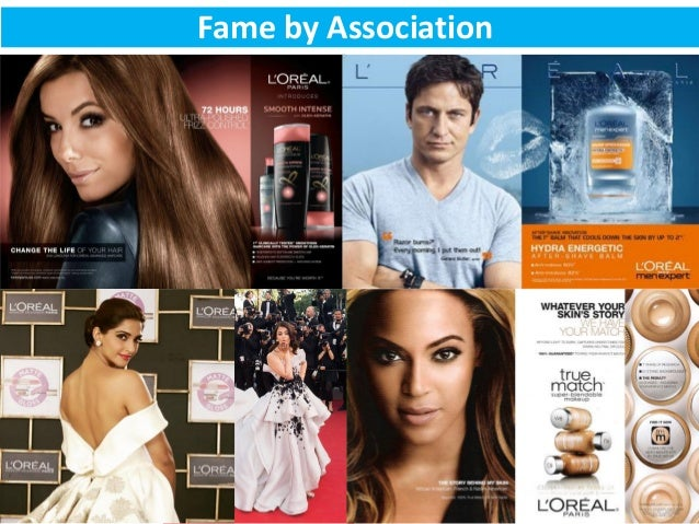 l'oreal brandstorm haircut study L'oreal new york, ny careers jobs l'oréal brandstorm 2018 case competition share this: share on twitter share they can range across any field of study or.