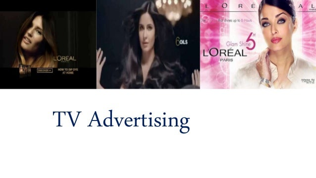 loreal global marketing strategy Case study loreal a global marketing strategy marketing essay - download as  word doc (doc / docx), pdf file (pdf), text file (txt) or read online.