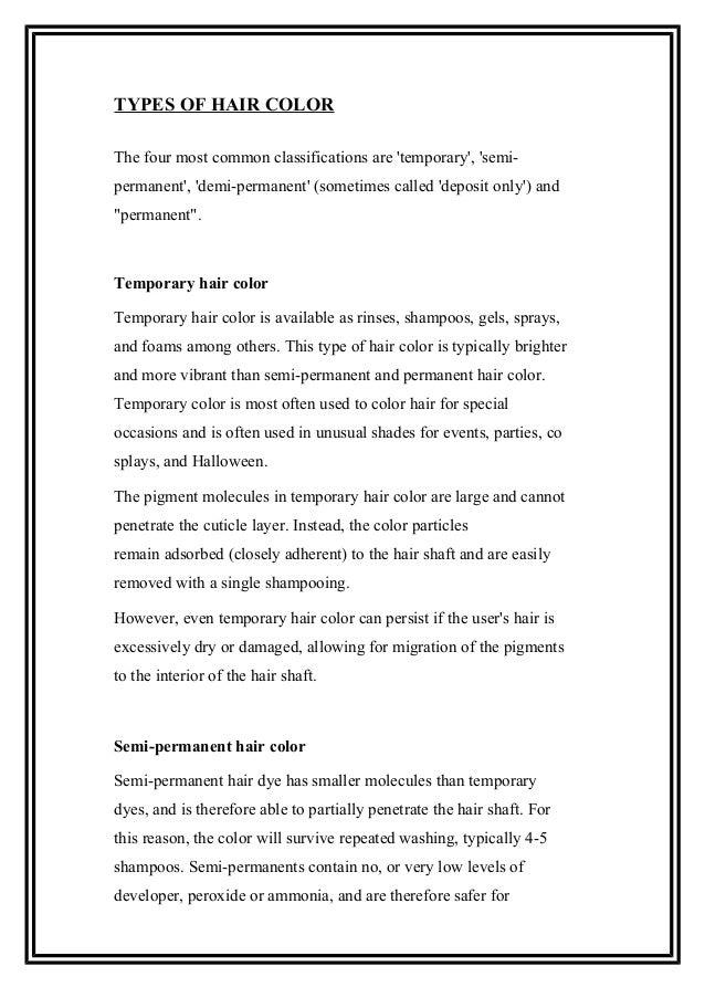 l oreal company profile pdf