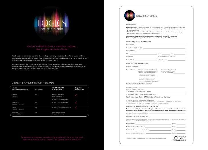 L Oreal Logics Magazine Celebrity Stylist Interview By Nancy Angiello