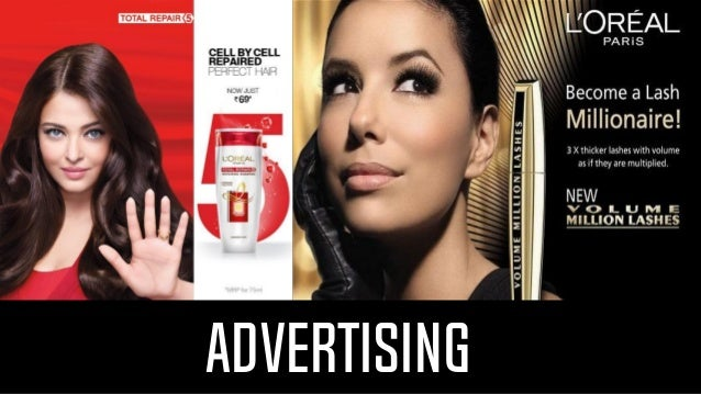 loreal case Qualities to extend the length of the campaign and help continue engagement  0+shares posted under: social media case studies, social media marketing.