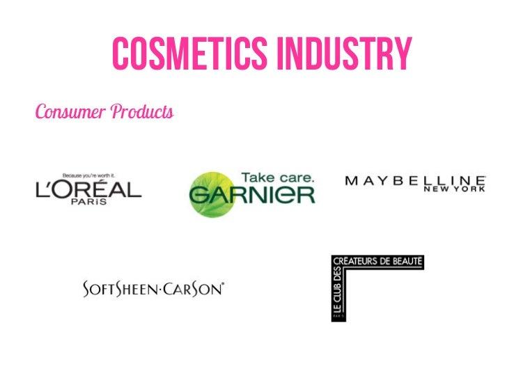 l oreal diversification L'oréal est un groupe industriel français de produits cosmétiques la société, créée par eugène schueller le 30 juillet 1909, est de nos jours devenue un.