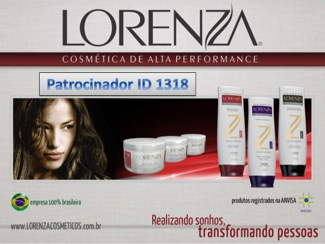 LorenzaCosmeticos