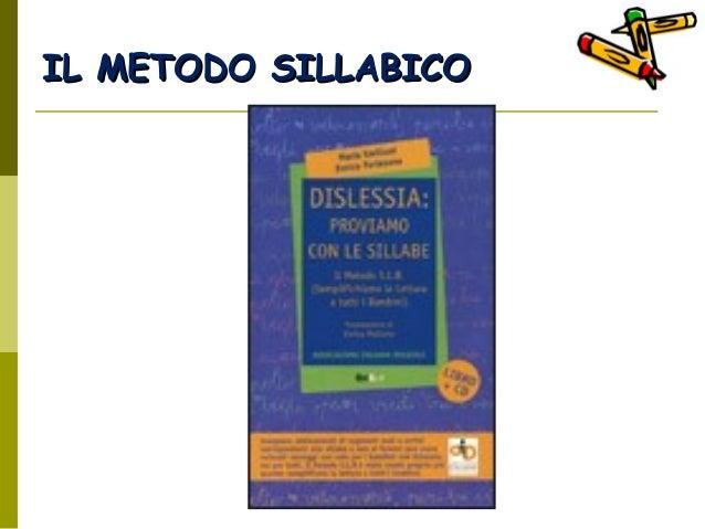 Parole Bisillabe Piane Schede / Sillabe MA ME MI MO MU : Learn vocabulary, terms and more with ...