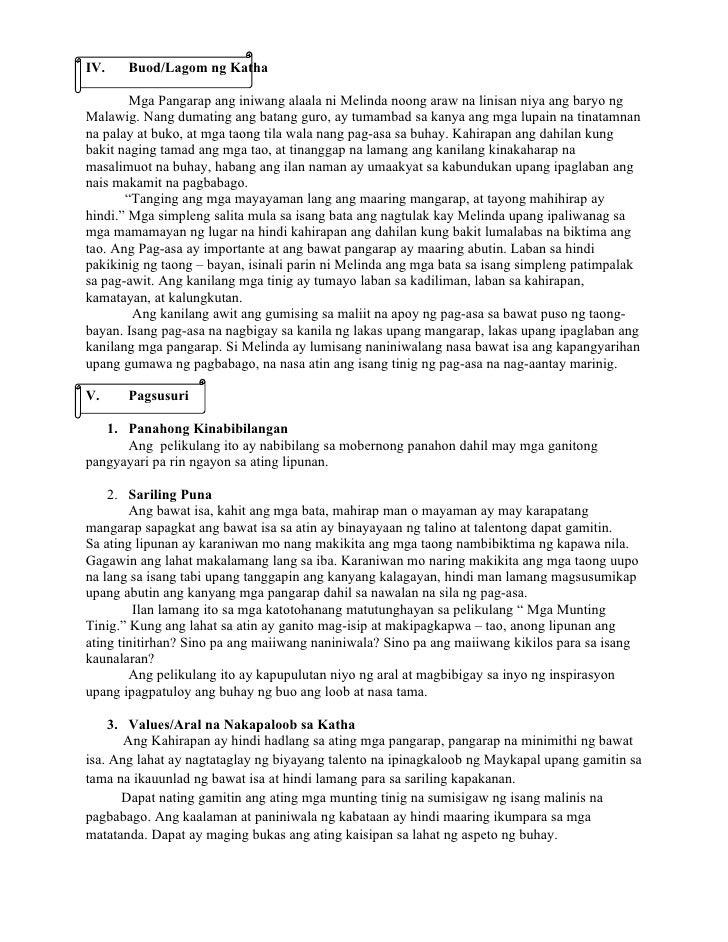 buod ng el presidente Presidente ba ng samahan na ganyan ae hindi kinakailangang makita niyang nakaharao si duardo  documents similar to mga buod sa fil skip carousel.