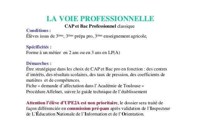 Modele Lettre De Motivation 3eme Prepa Pro Document Online