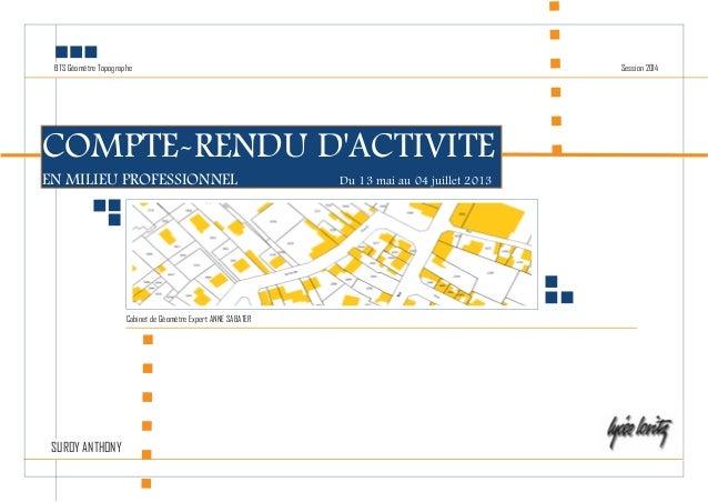 FICHE TECHNIQUE  RÉCEPTEUR TRIMBLE R6 GNSS CARACTÉRISTIQUES CLÉ Technologie de suivi des satellites Trimble R-Track  Doté ...
