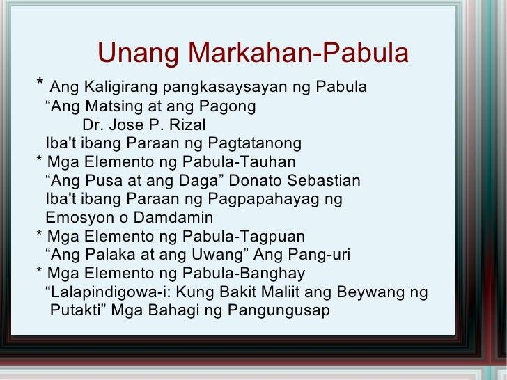 Bakit Laging Nag-Aaway ang Aso, Pusa at Daga?