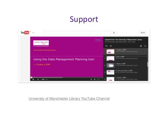 RDM Data Storage  Challenges?  • Research Data Storage – 20TB quota per  user/project  • Storage options that provide acce...