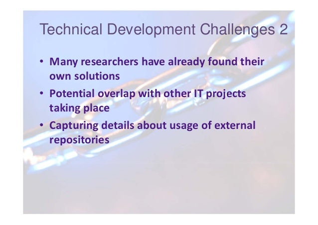 Thank You  www.manchester.ac.uk/researchdata  Lorraine Beard  Head of Digital Technologies and Services
