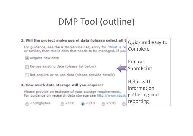 Support  RDM Web  Pages