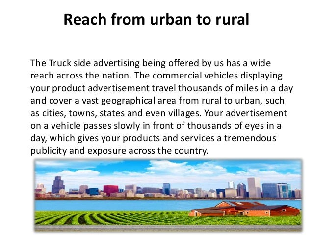 Realtime Tracking You can view, access and track the real time location of the vehicle displaying your advertisement. We i...